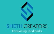 Sheth Creators Private Limited