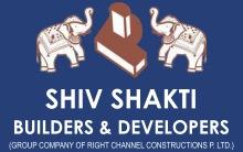 Shiv Shakti Builders & Developers
