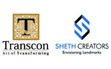 Transcon Developers and Sheth Creators