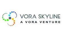 Vora Skyline