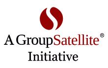 Group Satellite