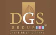 DGS Group Builders