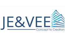 JE and VEE Infrastructure