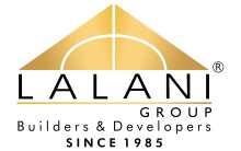 Lalani Group