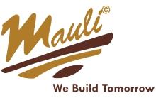 Mauli Sai Developers