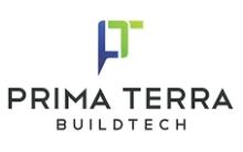 Prima Terra Buildtech