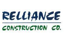 Relliance Construction Co