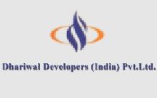 Dhariwal Developers