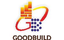 Goodbuild India