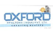 Oxford Realtors India Pvt Ltd