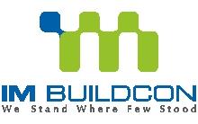 IM Buildcon