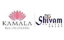 Kamala Group and Shivam Parivar Group