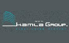 Kamla Group