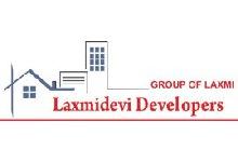 Laxmidevi Developers