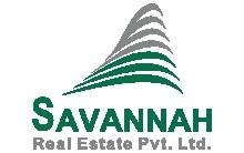 Savannah Real Estate Pvt Ltd