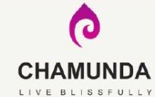 Chamunda Infrastructure