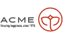 Acme Group Builders