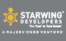 Starwing Developers