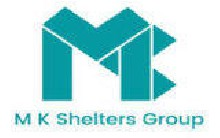 M K Shelters Group
