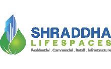 Shraddha Lifespaces