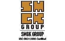 SMGK Group
