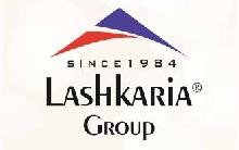 Lashkaria Housing and Infrastructure Private Ltd