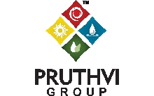 Pruthvi Group