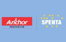 Spenta and Anchor Properties
