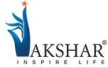 Akshar Land Developers