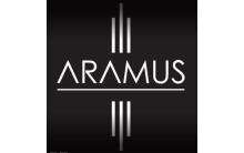 Aramus Realty LLP
