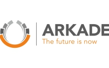 Arkade Group Builders