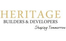 Heritage Builders and Developers