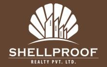 SHELLPROOF REALTY PVT LTD