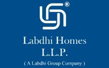 Labdhi Lifestyle