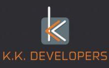KK Developers