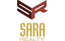 Sara Realty