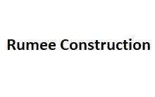 Rumee Construction
