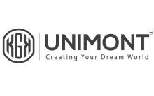 Unimont Group