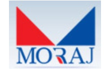 Moraj Infratech Private Limited