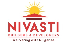 Nivasti Builders And Developers