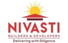 Nivasti Builders And Developers