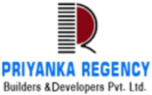 Priyanka Regency Builders And Developers Pvt Ltd