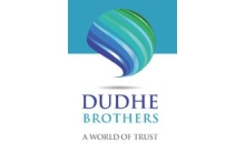 Dudhe Brothers