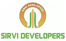 Sirvi Developers