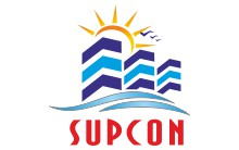 Supcon Developers
