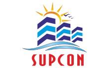Supcon Developers
