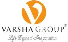 Varsha Buildcon