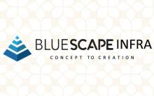 Bluescape Infra