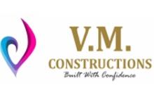 V M Constructions