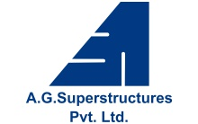 A G Superstructures